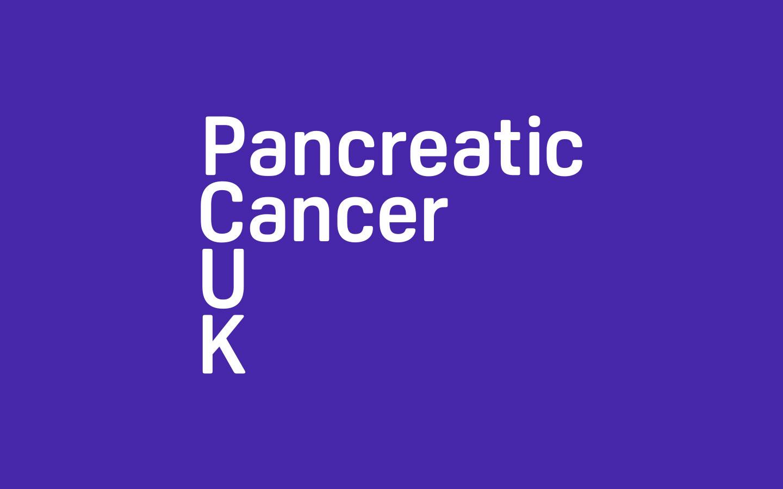 Pancreatic cancer uk symptoms, Cancer pancreatic symptoms. Dermatite capilar